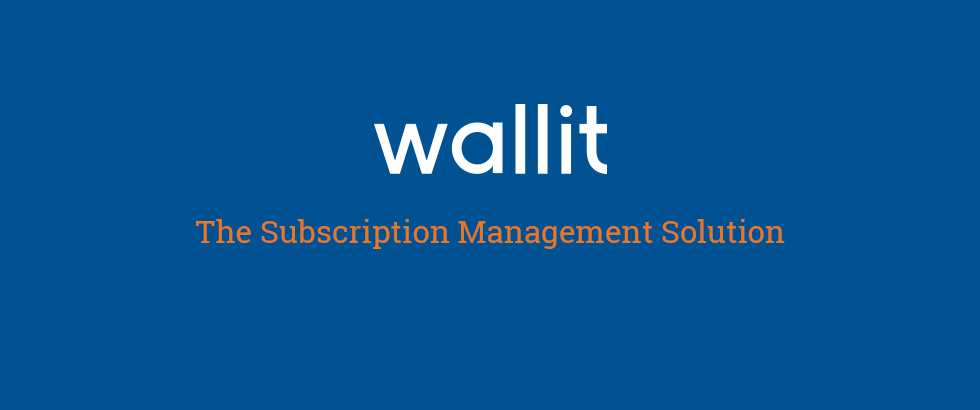Wallit Featured In News & Tech