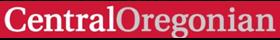 Prineville Central Oregonian