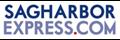SagHarborExpress.com