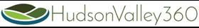HudsonValley360